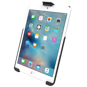 Holder iPad mini 4