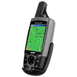 Holder Garmin GPS60 series