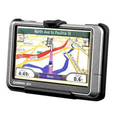 RAM Holder Garmin Nuvi 2xxW Series