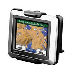 RAM Holder for Garmin Nuvi 500