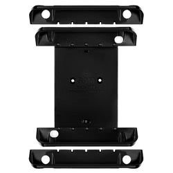 Universal Large Tablet Mount