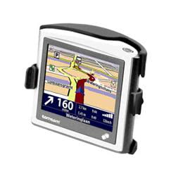 TomTom One Holder