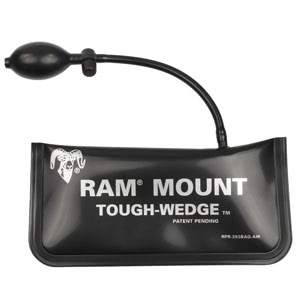 RAM Wedge Pump Insert
