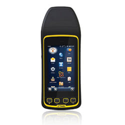 Juno T41 XS Yellow IP68 Win EH