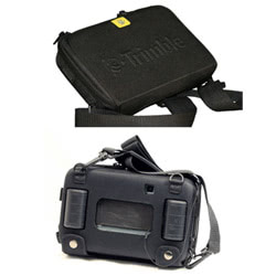 Trimble Yuma Deluxe Carry Case