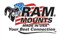 Official RAM Mount Distributor
