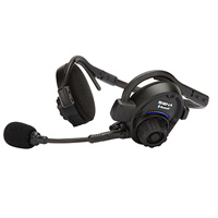 Sena SPH10 Bluetooth Headset + Intercom