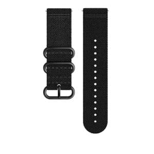 Traverse Alpha Stealth Strap