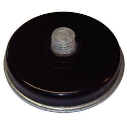 "Magnetic Base 5/8"" Male Thread"