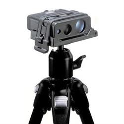 Tripod Adapter for LRF Series