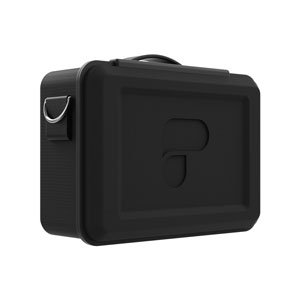 Mavic Air Soft Case Rugged