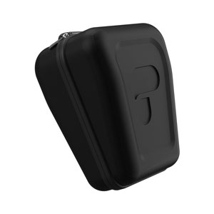 Mavic Air Soft Case Minimalist