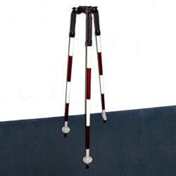 GPS Pole Support 3 Legs