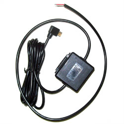 Bare Wires Power Kit for HUD