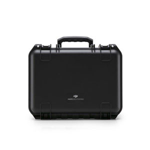 Mavic 2 Enterprise Case