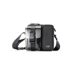 Mavic Mini Bag