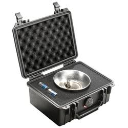 Pelican 1150 Case Black w Foam