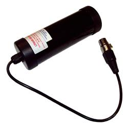 Li-Ion 14.8V 5.2Ah Battery XLR