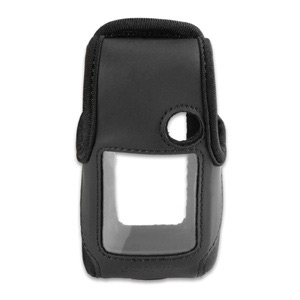Garmin Etrex 20x Handheld Gps in addition B000CSQNL0 together with 282129467145 likewise Etrex 10 20 30 Carry Case together with Garmin Belt Clip For ETrex Oregon Rino Series P3030. on etrex 20 maps