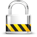 Our website uses secure on-line facilities with 128 bit encryption